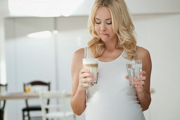 obat diare untuk ibu hamil | diare pada ibu hamil | obat diare