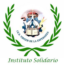 Instituto Solidario
