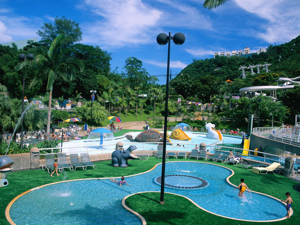 http://2.bp.blogspot.com/-X_0gqW6Hoj0/UiLsW_TYpZI/AAAAAAAAEB4/TRaXQ9Og9tA/s1600/Tempat+Wisata+di+Hongkong+yang+paling+Indah+Ocean+Park+yoshiewafa.blogspot.com.jpg