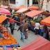 Καταργούνται οι Οργανισμοί Λαϊκών Αγορών Αττικής και Θεσσαλονίκης