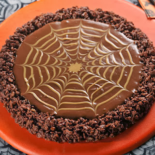 http://www.verybestbaking.com/recipes/30299/Spiderweb-Munch/detail.aspx?cmp=FB_recipe_10-10-13