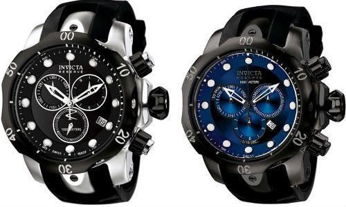 amazon invicta watches real invicta watches invicta watches invicta watches nyc invicta watches retail stores invicta chronograph mens watches
