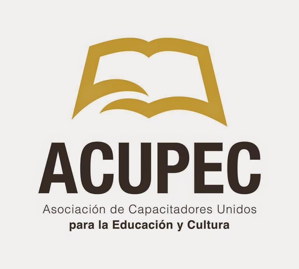 ACUPEC
