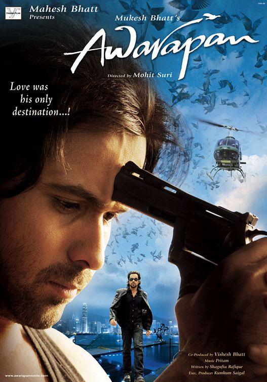 Aawarapan Full Movie Download