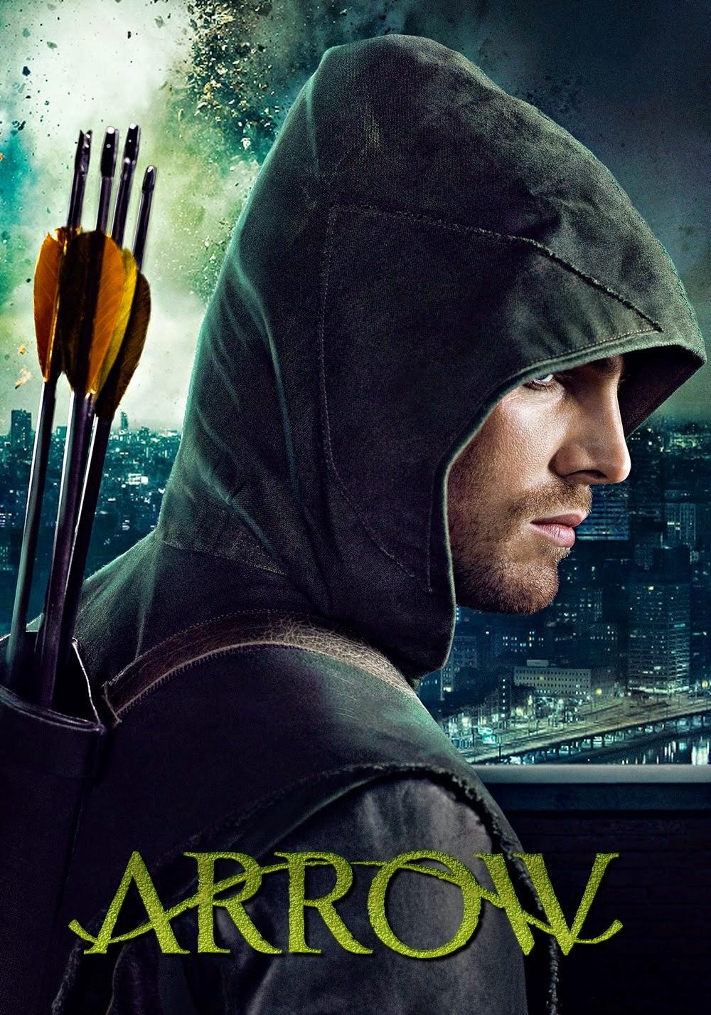 arrow s02e04 download