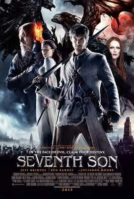 Download Film The Seventh Son 2015 Subtitle Indonesia