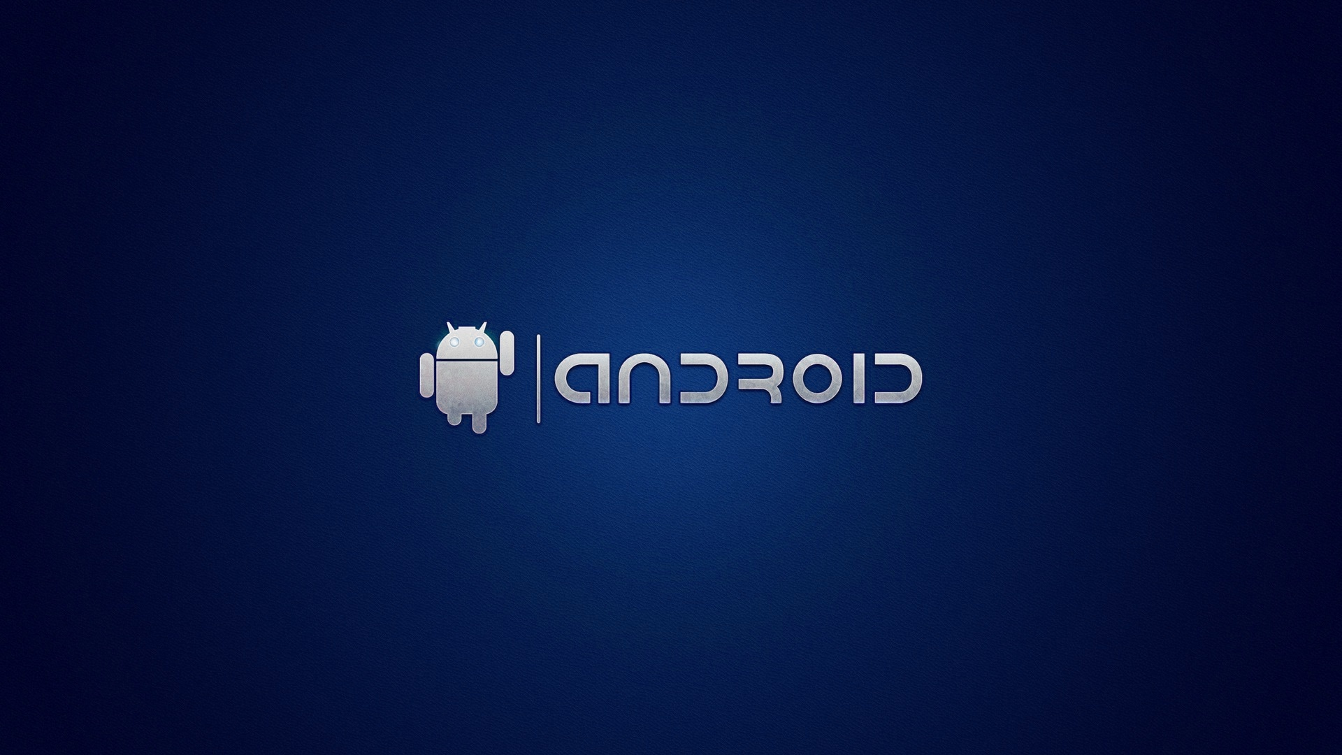 android blue high definition wallpapers hd wallpapers
