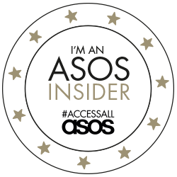 Access All ASOS