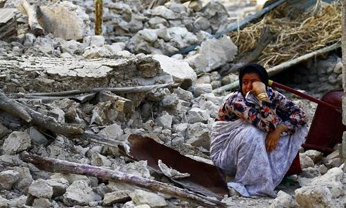 Iran_Bushehr_earthquake_photo