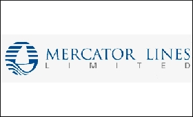 Mercator Lines May Acquire Coal Mine In Indonesia