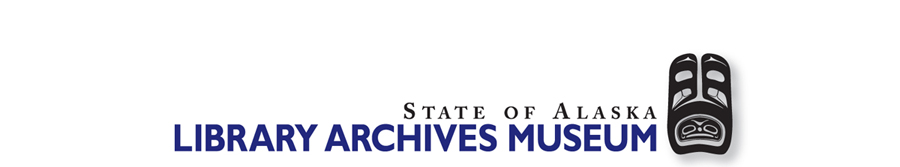 State Library Archives Museum Project