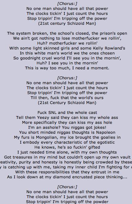 AWKWORD – Bars & Hooks Lyrics   Genius Lyrics