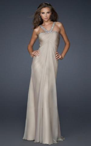 Cool Women Best Evening Dress Collection 2013