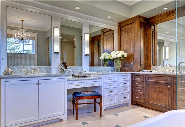 color spotlight sherwin williams comfort gray. Black Bedroom Furniture Sets. Home Design Ideas
