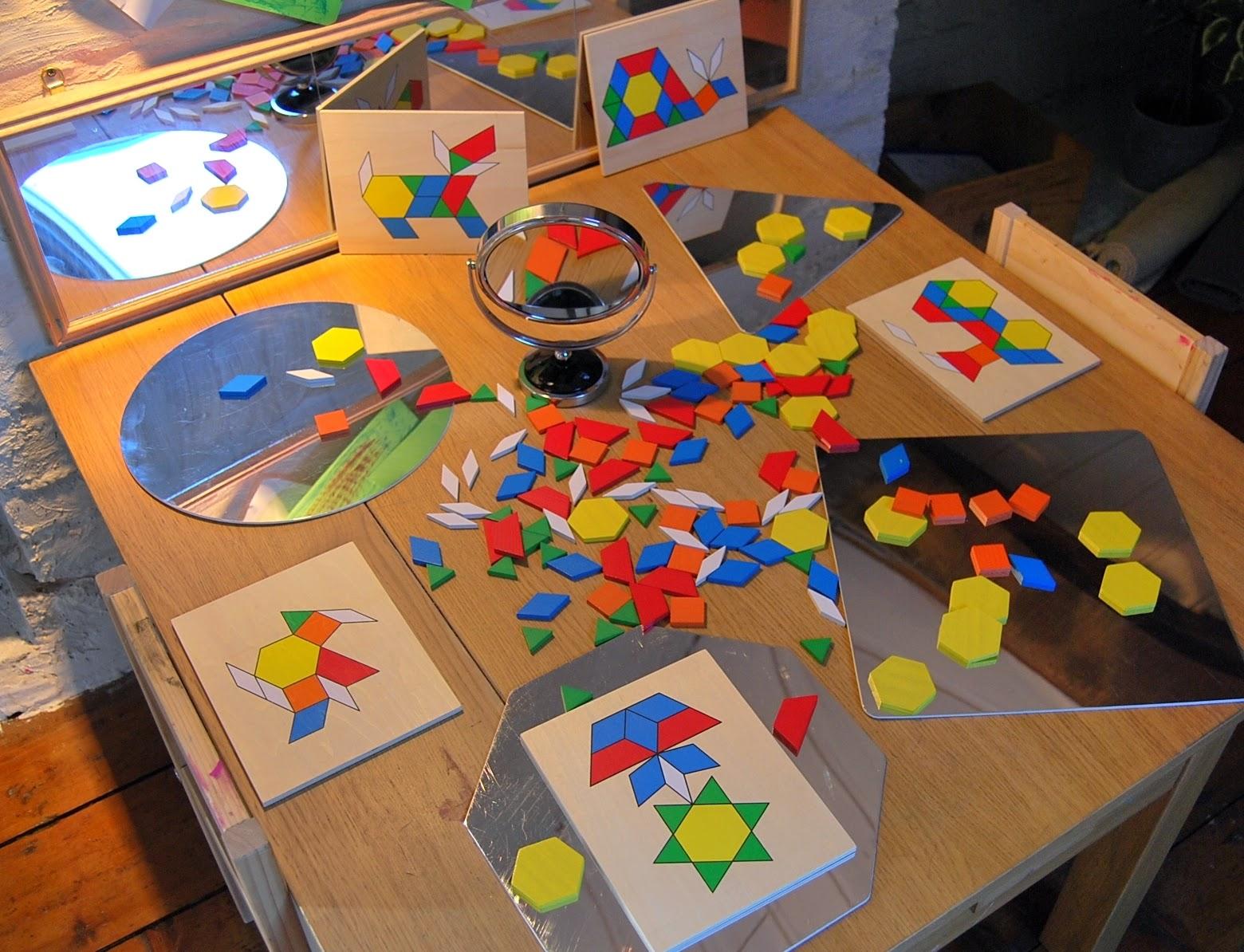 jeux couleur montessori activits montessori t montessori. Black Bedroom Furniture Sets. Home Design Ideas