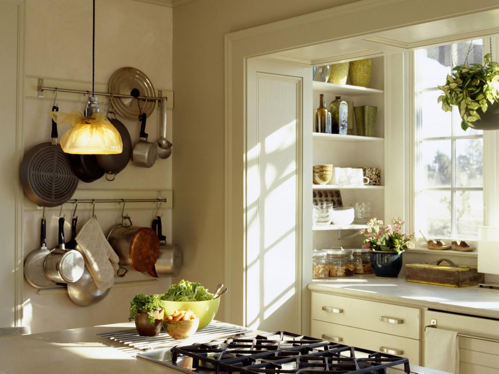 http://2.bp.blogspot.com/-X_DqQfE5Rjk/TkOaSIf0W9I/AAAAAAAAAe0/9bEtR7sGADk/s1600/wallpaper_kitchen.jpg