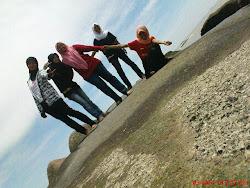 my members
