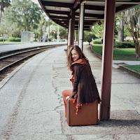 Emma Wallace - photo by Maria Jones