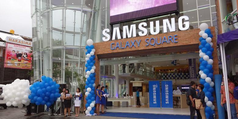 http://dangstars.blogspot.com/2014/02/toko-samsung-terbesar-se-asia-tenggara-ada-di-bali.html