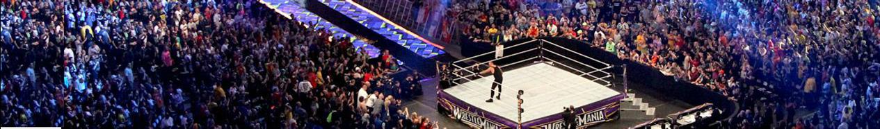 WWE SUMMERSLAM 2014,WWE,NOTISLUCHA,NOTISLUCHA.COM,WWE,TNA,WRESTLING,LUCHA,LIBRE