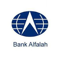 cash officer jobsin bank alfalah