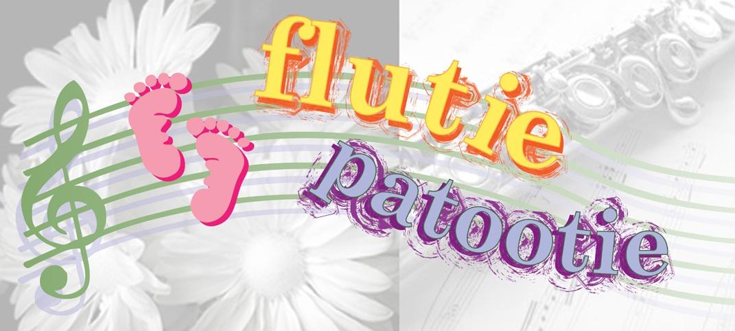 flutie patootie