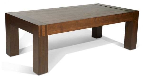 Coffee Tables For Sale Getting The Best Deals Modern Furniture