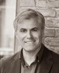 Alfredo Escardino - Autor