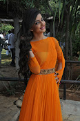 Loveleen Sasan photos at Ra Rammani launch-thumbnail-14