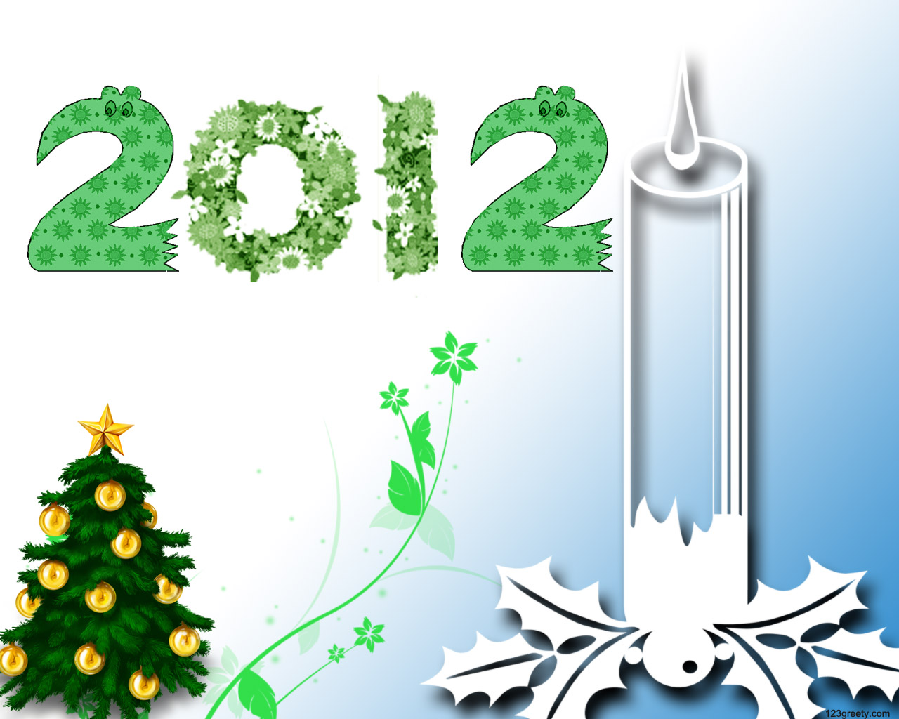 http://2.bp.blogspot.com/-X_Kc51-DZAE/Tuz_9ExvUPI/AAAAAAAAAWI/LwSHtF_j6SY/s1600/Welcome-2012-New-Year-Greetings04.jpg