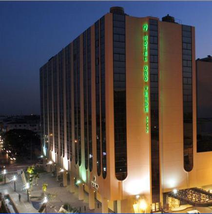 Photo from hotel Shri Kamal Hotel