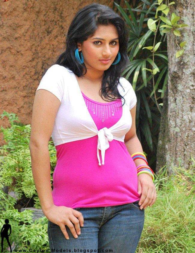 sheshadri priyasad new hot
