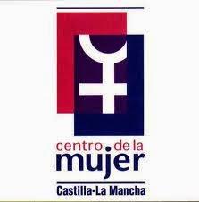 Centro de la Mujer El Bonillo