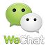 Aplikasi WeChat Untuk iPhone Android Windows Phone Symbian S40 BlackBerry