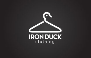 Creative Logos for Designer