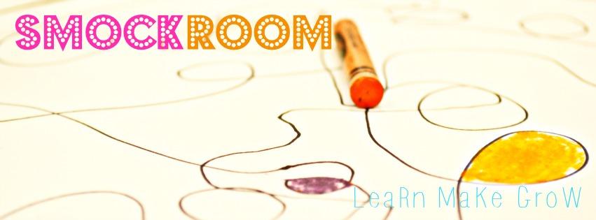 Smock Room