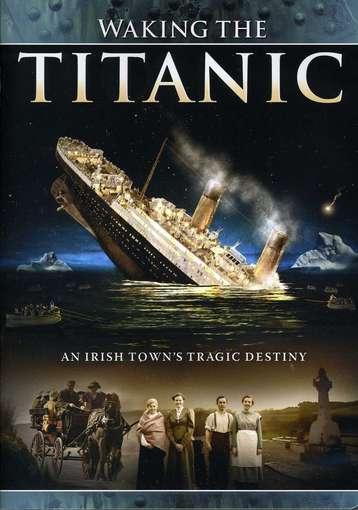 Librisnotes Documentary Waking The Titanic