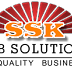 SSK WEB SOLUTIONS FREE FOREX DAILY SIGNALS  GBP/USD
