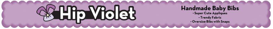 Hip Violet