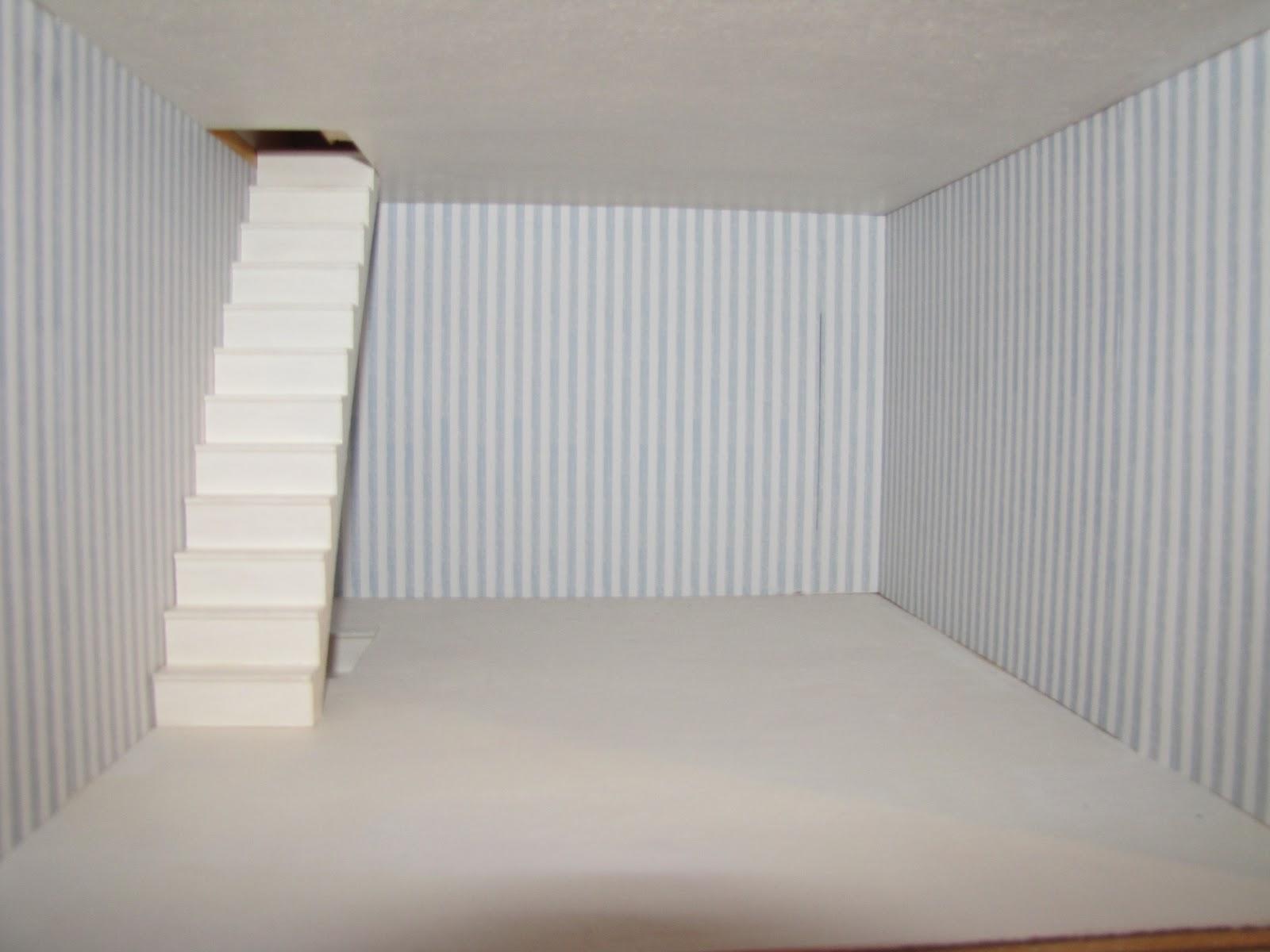 Behang Voor Slaapkamer : Casa dida behang slaapkamer