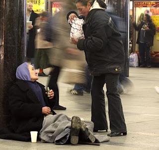 islam charity