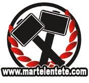 martelentete.com