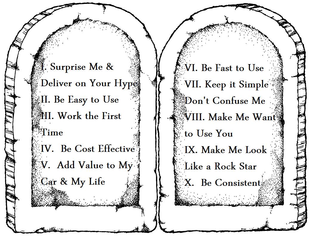 coloring pages ten commandments - photo#26