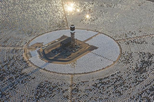 """محطات الطاقة الشمسية الحرارية أنواعها ظ…ط´ط§ط±ظٹط¹-ط§ظ""""ط·ط§ظ'ط©-ط§ظ""""ط´ظ…ط³ظٹط©-5.jpg"""
