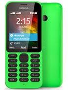 Nokia 215 Dual SIM Image