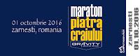 Al 11 lea...  Maraton Piatra Craiului: