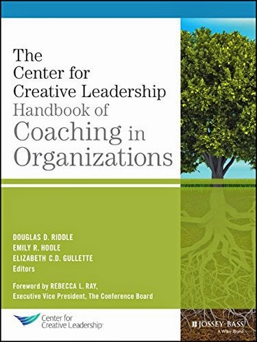 http://www.kingcheapebooks.com/2015/03/the-ccl-handbook-of-coaching-in.html