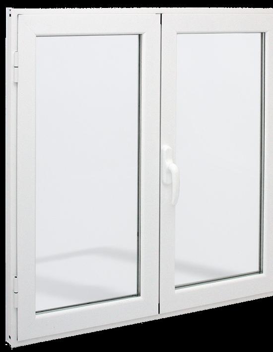 Carpinter a de aluminio sevilla aluminio tres ventanas for Ventana aluminio 120x120