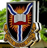 UI Direct Entry Admission Form 2015/2016