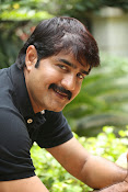Srikanth gav interview photos-thumbnail-12